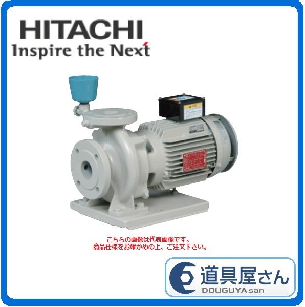 【直送品】 日立 汎用ポンプ JD50x40A-E51.5 《JD形 (50Hz)》