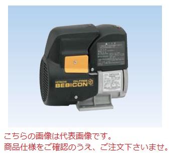 【直送品】 日立 機器組込み用スーパーオイルフリーベビコン本体 0.4LE-8SB0 圧縮機