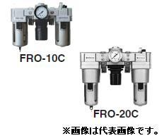 【直送品】 日立 エアーコントロールセット FRO-20C
