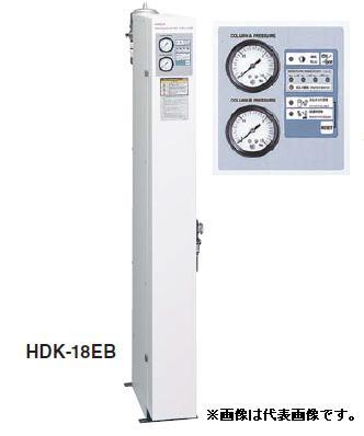 【直送品】 日立 ヒートレスエアードライヤー HDK-12EB