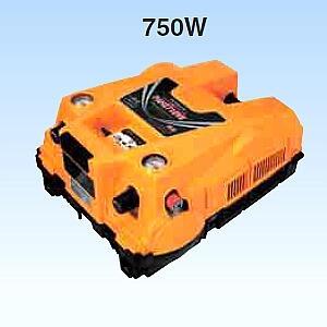 【直送品】 日立 コンプレッサー PAH2710VEA 軽搬型ベビコン(ノーマルモード/Vモード)