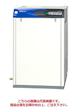 【代引不可】 日立 コンプレッサー PBD-0.75PP5 パッケージベビコン 【メーカー直送品】