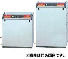 【代引不可】 日立 コンプレッサー PSD-3.7E パッケージスクロールベビコン 【メーカー直送品】