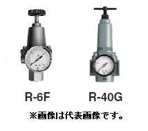 【直送品】 日立 減圧弁 R-6F