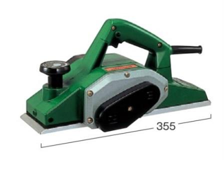 日立工機 かんな P35(SC) (P35-SC) (替刃式)