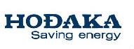 ホダカ ホダカ (HODAKA) HT-3035 工業用プローブチューブ (HODAKA) HT-3035, 日本インテリア 雑貨家具収納:45ad3772 --- sohotorquay.co.uk