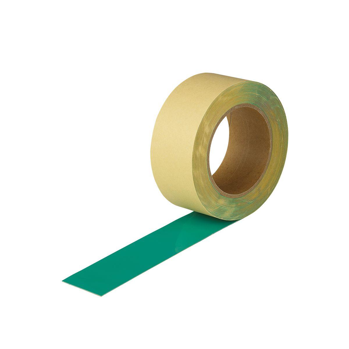 ホーザン 導電性テープ(グリーン) F-750