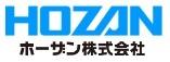 ホーザン 温調式ハンダゴテ HS-51-220