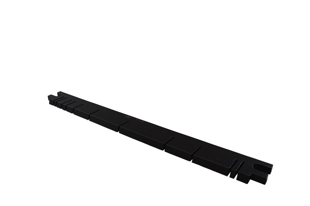 ホーザン 押え刃 K-130-2