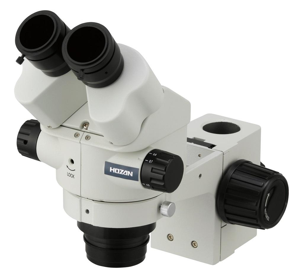 ホーザン 標準鏡筒 L-461