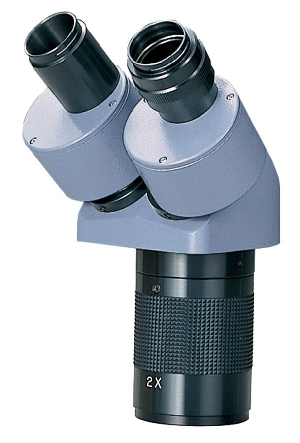 ホーザン 標準鏡筒 L-501