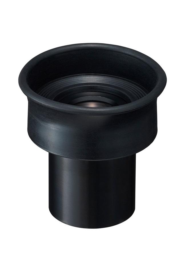 ホーザン 接眼レンズ L-512