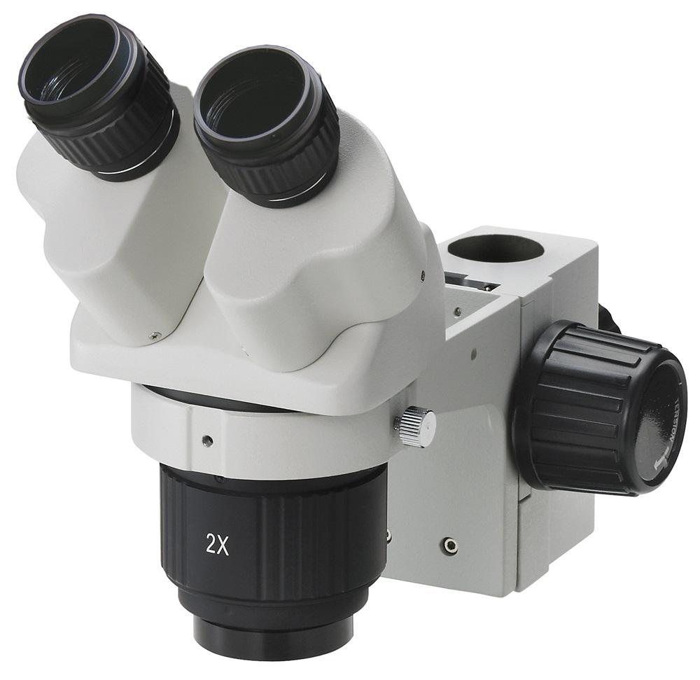 ホーザン 標準鏡筒 L-514