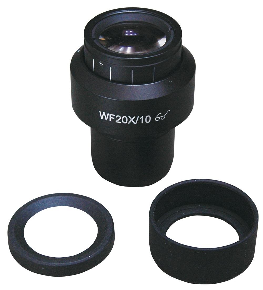 ホーザン 接眼レンズホーザン 接眼レンズ L-546-20, クローバー資材館:2fc030c0 --- officewill.xsrv.jp