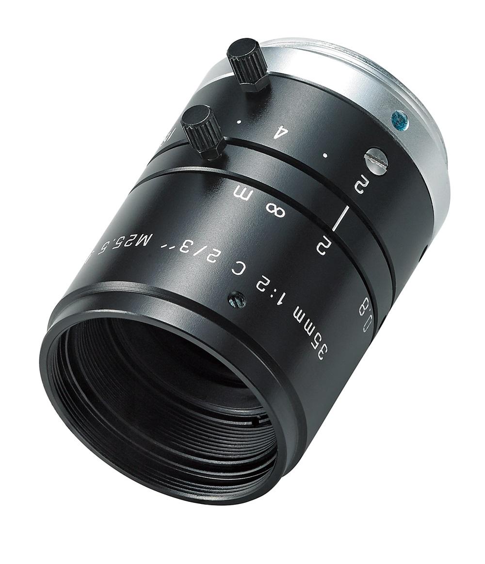 レンズ ホーザンホーザン レンズ L-600-35, SEI Scratch:bd526d17 --- officewill.xsrv.jp