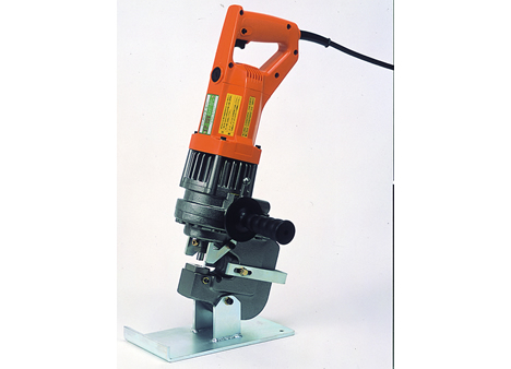 IKK(DIAMOND) 油圧パンチャー EP-19V (二重絶縁構造)