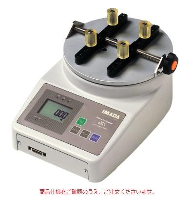 イマダ トルクゲージ DTXS-5N