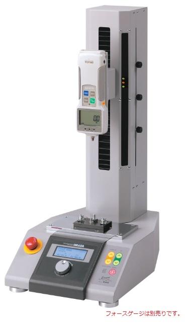 【直送品】 イマダ 電動計測スタンド EMX-1000N