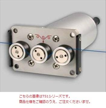 【直送品】 イマダ テンションメーター FS1-20K (廉価タイプ)