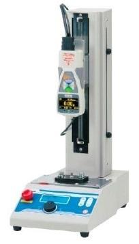 【直送品】 イマダ 専用試験機 FSA-0.5K2-100N