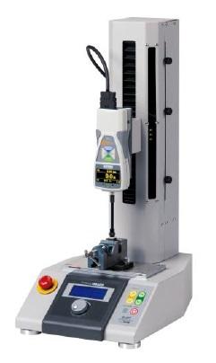 【直送品】 イマダ 専用試験機 FSA-1KE-500N