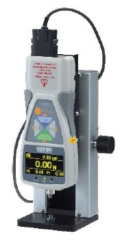 【直送品】 イマダ 専用試験機 FSA-MSL-5N