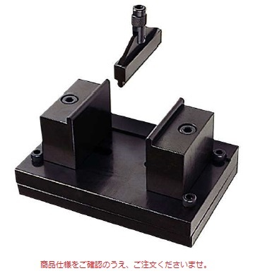 【直送品】 イマダ 3点折り曲げ治具 GA-5000N 《圧縮試験用アタッチメント》