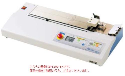 【直送品】 イマダ 専用試験機 IPT200-20N