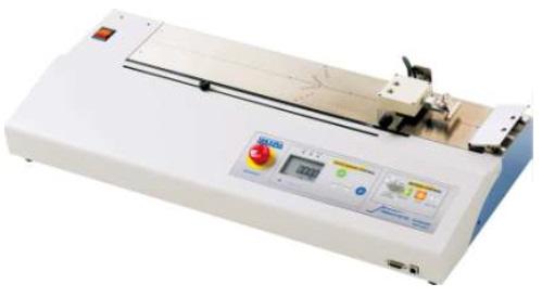 【直送品】 イマダ 専用試験機 IPT200-5N