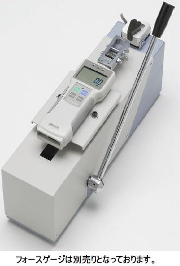 【代引不可】 イマダ 専用試験機 LH-500N 【メーカー直送品】