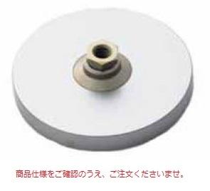 【直送品】 イマダ 円盤型圧縮試験用治具 PC-5100 《圧縮試験用アタッチメント》