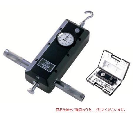 イマダ メカニカルフォースゲージ PSH-2000N (高荷重標準型)