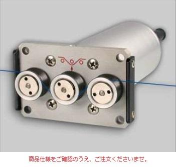 【直送品】 イマダ テンションメーター TS1-50K (標準タイプ)