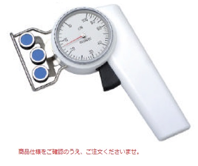 イマダ テンションメーター ZD2-100 (低荷重タイプ)