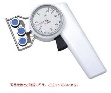 イマダ テンションメーター ZD2-50 (低荷重タイプ)