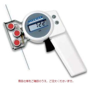 イマダ テンションメーター ZEF-50 (低荷重測定用)