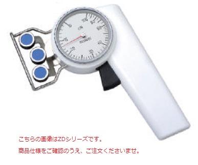 イマダ テンションメーター ZF2-5 (低荷重タイプ)