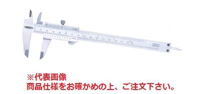 グローバル計測器メーカー INSIZE ノギス 激安超特価 1205-3003S ブランド品