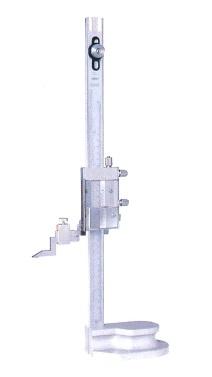 INSIZE 標準型ハイトゲージ 1250-300J
