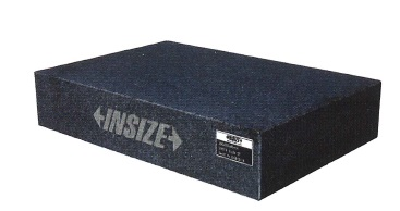 INSIZE 石定盤 6900-042