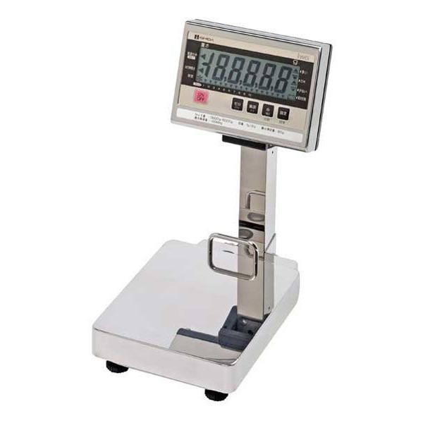 イシダ 完全防水・電子重量ハカリ IWG-6000