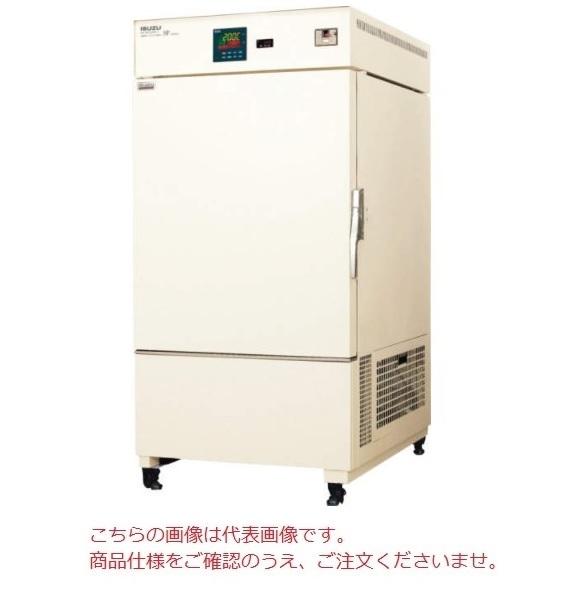 いすゞ製作所 (ISUZU) 低温恒温恒湿器 TPAV-210-40