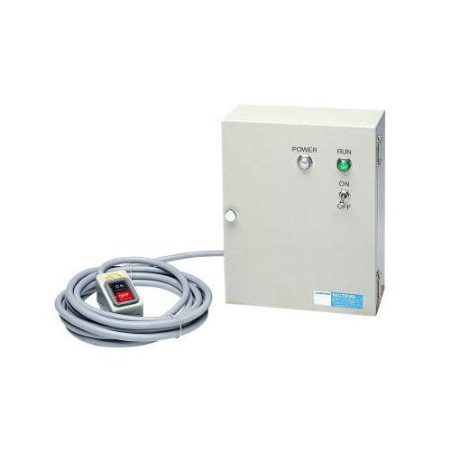 カネテック (KANETEC) 電磁リフマ適用整流器 KR-P208