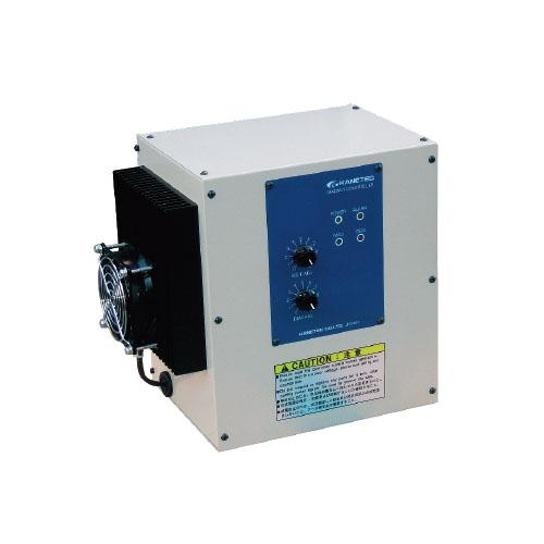 【直送品】 カネテック (KANETEC) 永電磁リフマ用制御器 LEPH-MW210A 【大型】