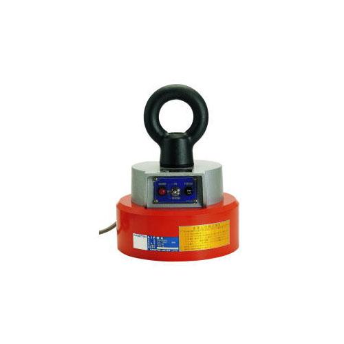 カネテック (KANETEC) 小形電磁リフマ LMU-10SRD