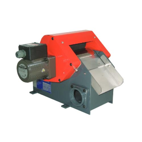 カネテック (KANETEC) マグクリーン MS-4FHP (超高磁力タイプ)