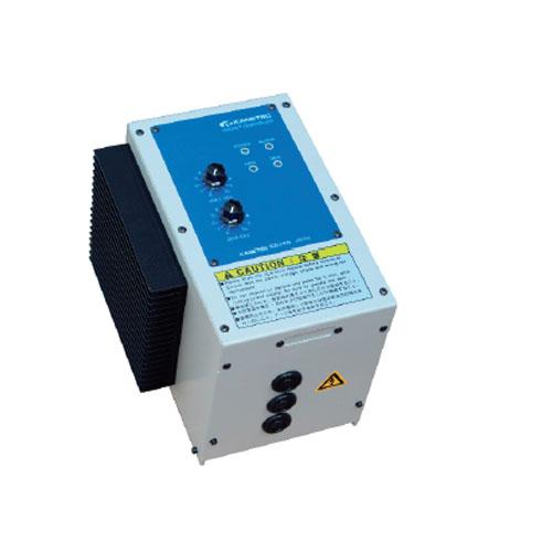 カネテック (KANETEC) 電磁リフマ適用整流器 RH-MW205B