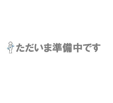 【直送品】 カネテック (KANETEC) 面板中央ネジ穴付丸形永磁チャック RMCB-40B (磁力調整形) 【大型】