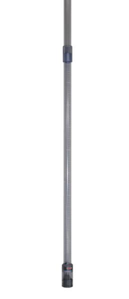 【直送品】 笠原理化工業 (Kasahara) 汚泥厚測定器 OD-3 オデイプロ2号
