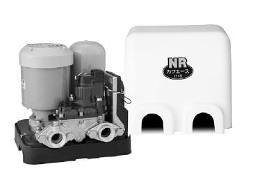 川本製作所 (川本ポンプ) カワエース NR形 NR156S (150W 単相100V 60HZ) 《家庭用ポンプ》